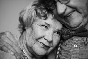 Codependency Can Complicate Things When One Senior Chooses Assisted Living