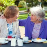 Assisted Living Facilities in San Antonio TX