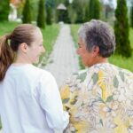 Getting Your Mom to Consider Assisted Living by Taking a Tour of the Facility