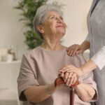 Memory Care Assisted Living May Be Crucial for the Later Stages of Alzheimer's