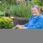 Do Assisted Living Communities Allow Residents to Garden?
