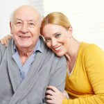 Effective Responses to the 3 Most Common Excuses a Senior May Use to Avoid Assisted Living