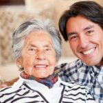 Assisted Living in San Antonio TX: How Can You Get Assurance Assisted Living Was the 'Right Place' for Mom?
