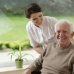 How Long Is It Going to Take an Aging Senior to Adapt to Their New Life at Assisted Living?