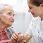 Assisted Living in Hollywood Park TX: Memory Care Assisted Living Is One of the Best Options for Those with Dementia