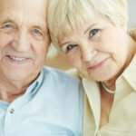 Assisted Living in Terrell Hills TX: When One Spouse Could Benefit from Assisted Living, but the Other Is Still Independent