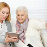 4 Ways to Convince Mom Assisted Living Is the Best Option