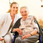 Getting 'Real' Feedback on Assisted Living