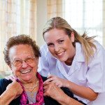 Why Choose Assisted Living for Parkinson's