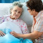 Is Hospice Care Possible at Assisted Living?