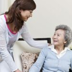 Would Assisted Living Be a Good Option for Mom Now?