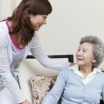 Assisted Living in San Antonio TX: One Important Question Seniors Want Answered About Assisted Living
