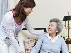 Assisted Living Facilities in Shavano Park TX