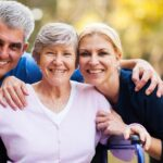 Proximity for an Assisted Living Community May be Very Important for the Senior in Your Life