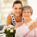 Care Homes in San Antonio TX: What You May Expect During That First Visit with an Aging Parent in Assisted Living