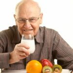 Assisted Living Facilities in Shavano Park, TX: Can They Accommodate The Flexitarian Diet?